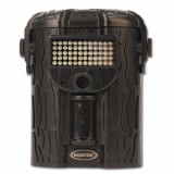 Moultrie Game Spy M45 Digital Game Camera