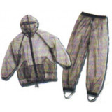 Mirage Wear BUG SUIT ADV. TIMBER 2X/3X