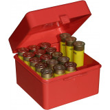 MTM Dual Gauge Shotshell Case