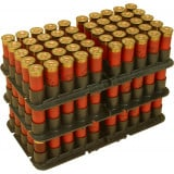 MTM Shotshell Tray