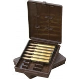 MTM 9 Rounds Case-Gard Rifle Ammo Wallet