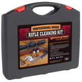 Montana X-Treme Professional Grade Gun Cleaning Kit .30-.50 cal