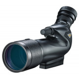 Nikon ProStaff 5 Fieldscope - 16-48x60mm - Angled