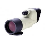 REFURBISHED Nikon Sky & Earth Spotting Scope Outfit - 15-45x60mm