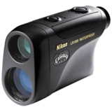 Nikon Callaway LR1200 Laser Rangefinder