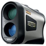 REFURBISHED Nikon Riflehunter 1000 Laser Rangefinder