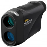 REFURBISHED Nikon ProStaff 3 Laser Rangefinder - Black
