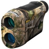 REFURBISHED Nikon ProStaff 3 Laser Rangefinder - Realtree APG