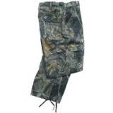 Mossy Oak Explorer Cargo Pants