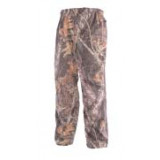 Mossy Oak QT Raintamer Pants