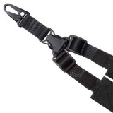 Outdoor Connection Tactical Sling Adapter