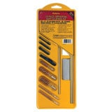 Outers 19 Piece Universal Gun Cleaning Kit