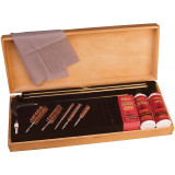 Outers Deluxe Universal Cleaning Kit