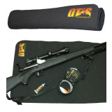 Otis Sportsmans Cleaning Mat