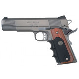 Pachmayr American Legend Grips - Colt 1911