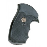 Pachmayr Decelerator Grips S&W N-Frame Square Butt