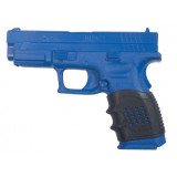 PPTGG34 Pachmayr Tactical Grip Gloves - Springfield XD, XD(M) Full Size Frames