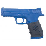 PPTGG34 Pachmayr Tactical Grip Gloves - S&W M&P Series