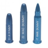 A-Zoom Rimfire Training Rounds