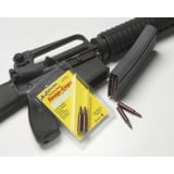 Pachmayr A-Zoom Metal Snap Caps .260 Remington (2-Pack)
