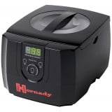 Hornady Lock-N-Load Sonic Cleaner 1.2L 110 Volt