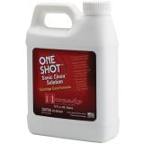 Hornady Lock-N-Load Sonic Cleaner Solution