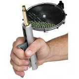 Hornady Hand Priming Tool