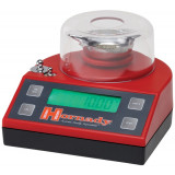 Hornady Lock-N-Load Electronic Bench Scale