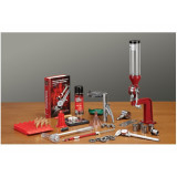 Hornady Lock-N-Load Classic Deluxe Kit
