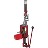 Hornady Lock-N-Load AP Reloading Press with Ezject