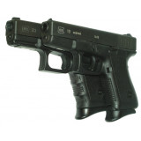Pearce Grips Magazine Grip Extension - Glock Mid & Full Size Model