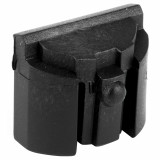 Pearce Grip Frame Insert GLOCK Mid and Full Size - Generation 4:  M17, 18, 19, 22, 23, 24, 31 ,32, 34, 35, 37, 38