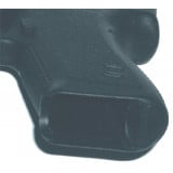 Pearce Grip Frame Insert GLOCK Mid and Full Size - M17, 18, 19, 20, 21, 22, 23, 24, 31 ,32, 34, 35, 37, 38