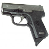 Pearce Grip Extension Kahr P380