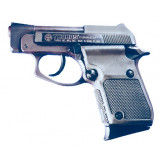 Pearce Grips Rubber Wrap-Around Taurus PT-22