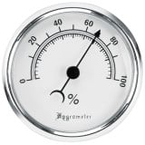 Battenfield Technologies Lockdown Hygrometer