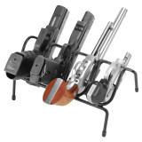 Battenfield Technologies Lockdown Handgun Rack