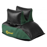 Battenfield Technologies Caldwell Universal Shooting Bags Rear Bag - Unfilled
