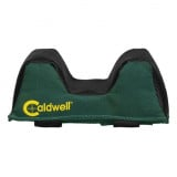 Battenfield Technologies Caldwell Universal Shooting Bags Front Bag - Filled Medium