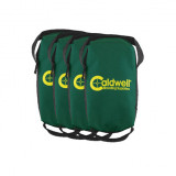 Battenfield Technologies Caldwell Lead Sled Shot Carrier Bag Standard Bags - 4/ct
