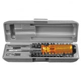 Battenfield Technologies Space-Saver Screwdriver Kit