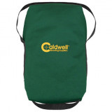 Battenfield Technologies Caldwell Lead Sled Shot Carrier Bag Large