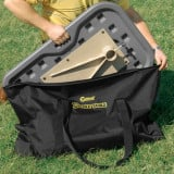 Battenfield Technologies Caldwell - The Stable Table Carry Bag
