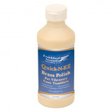 Frankford Arsenal Quck-N-EZ Brass Polish 8 oz.