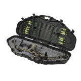 Plano Bow Max PillarLock Bow Case
