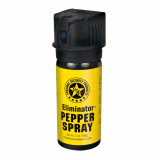 Eliminator Flip Top Pepper Spray