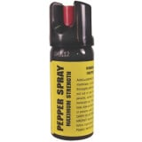Eliminator Twist Top Pepper Spray