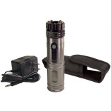 Zaplight 1 Million Volt Stun Gun Flashlight