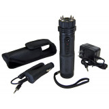 Zaplight Extreme 1 Million Volt Stun Gun with Charger
