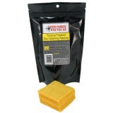Pro-Shot Tactical Treated Gun Cleaning Patches